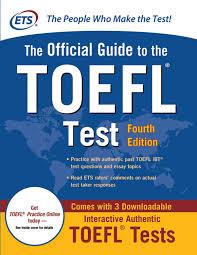 آموزش لغات تافل و آزمون قسمت 12