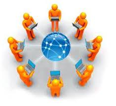 پاورپوینت نقش مدیریت دانش بر تعالی سازمان