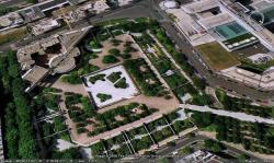 پاورپوینت تجزیه و تحلیل پارک سیتروئن