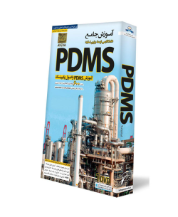 دانلود تحقیق اصول كار با PDMS