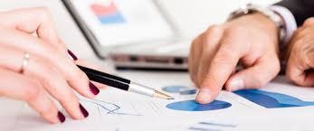 پاورپوینت سیستم حسابداری دستی در اصول حسابداری